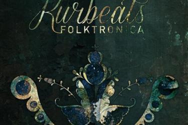 Cover: Kurbeats - Foltronica