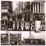 Studio Noir: Sunset Boulevard
