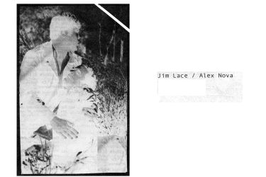 The Twists of Jim Lace and Alex Nova
