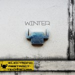 The Winter of Electronic Abstract Technicumm