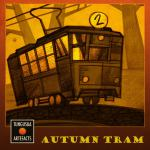 Various: Autumn Tram