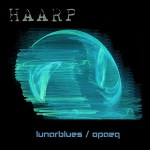The Opaeq Lunarblues Haarp