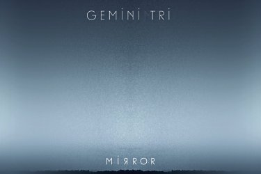 Reflections In The Gemini Mirror
