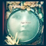 Joe Frawley (Rachel Rambach, vocals): Angel Boxes