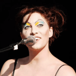 10 CC Musicians To Follow: Amanda Palmer