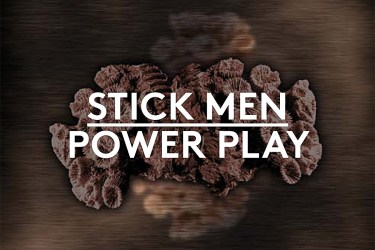 Magic Power Play In The Sticks