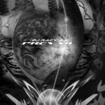 DJ Racy A.J: Prevail