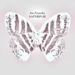 Joe Frawley's Fluttering Satyrinae
