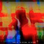VLK: Shaq Fu: Da Return: Da Return