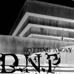 Rotting Away: Grant Us Peace
