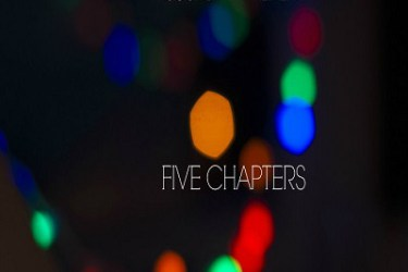 Five Chapters of Sound Awakener