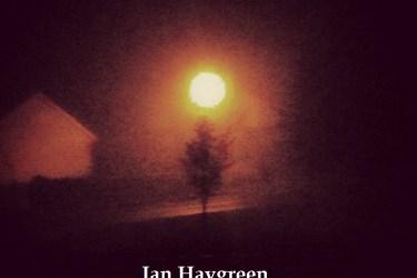 Ian Haygreen's Dark Yule