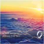 Albert Artemyev: Above The Sky