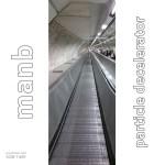 Manb's Particle Decelerator