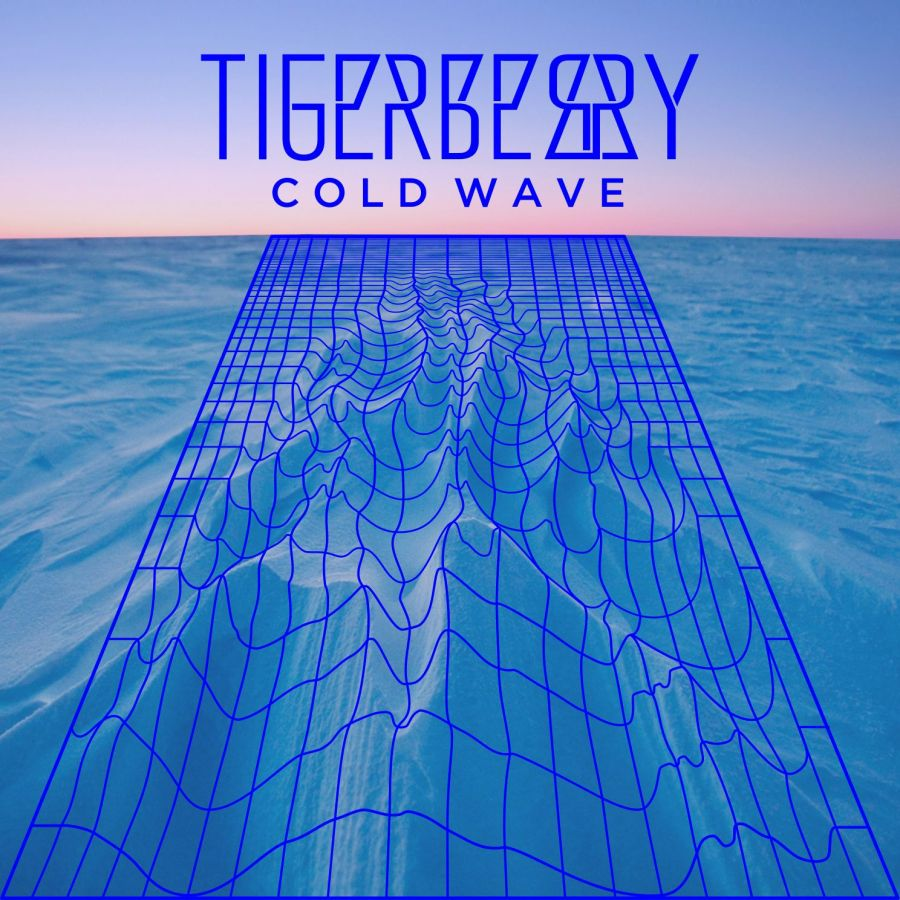 Tigerberry: Cold Wave