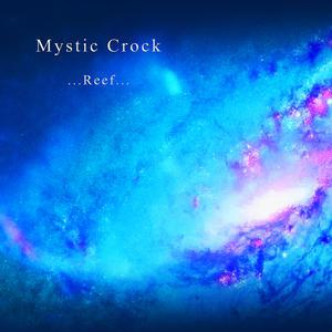 Mystic Crock: Reef