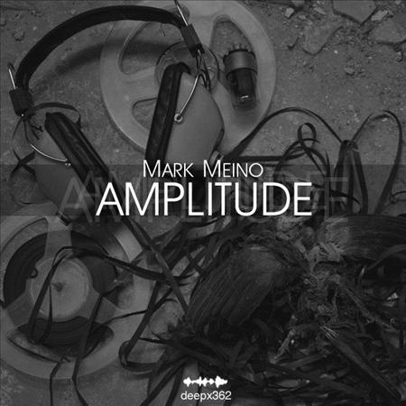Mark Meino: Amplitude