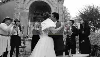 se redire oui pour la vie - Renouvellement Voeux Mariage Las Vegas