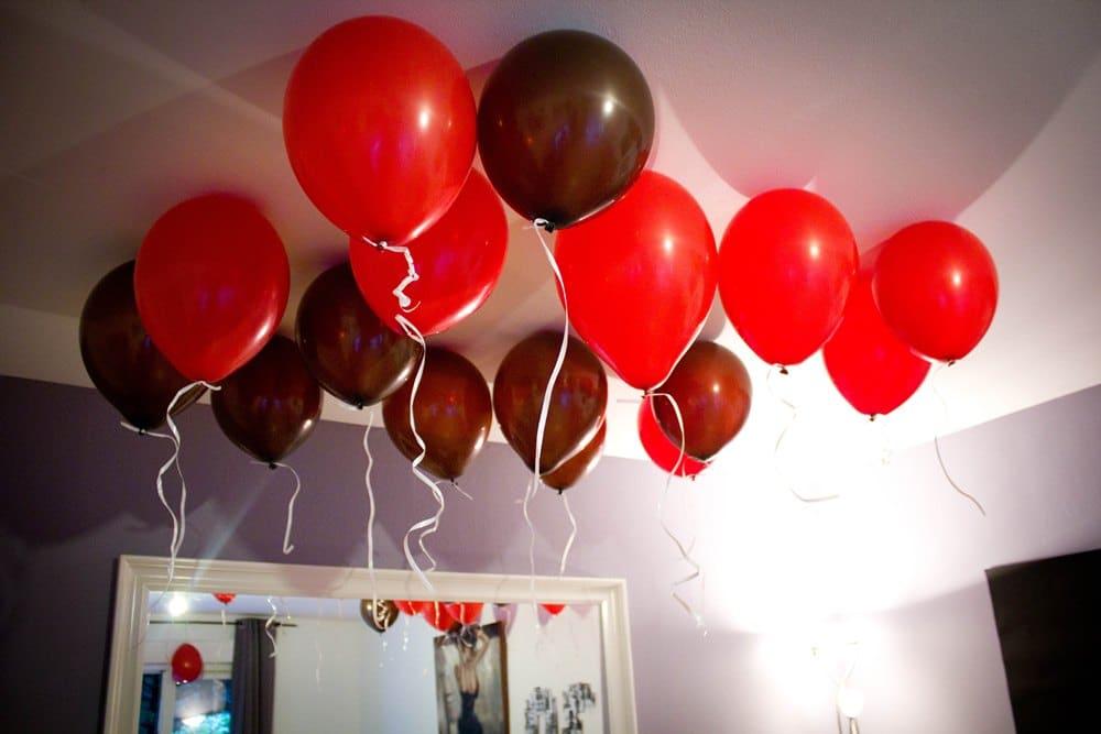 Du DIY Pour Votre Mariage Partie 2 Dcoration De La