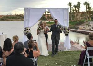 Justine-&-Aaron-Lake-Las-Vegas-Wedding-Venue