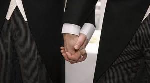male-wedding-couple-marriage-equality
