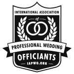 International-Association-of-Professional-Wedding-Officiants-logo