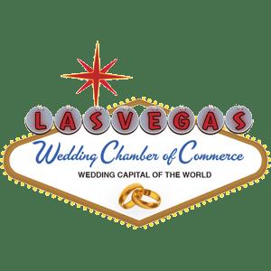Las-Vegas-Wedding-Chamber-of-Commerce-Logo