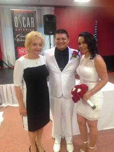 Las-Vegas-wedding-ceremony