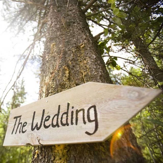 Vegas Weddings – Ceremonies