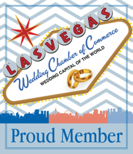 Las-Vegas-wedding-chamber-of-commerce-proud-member-badge