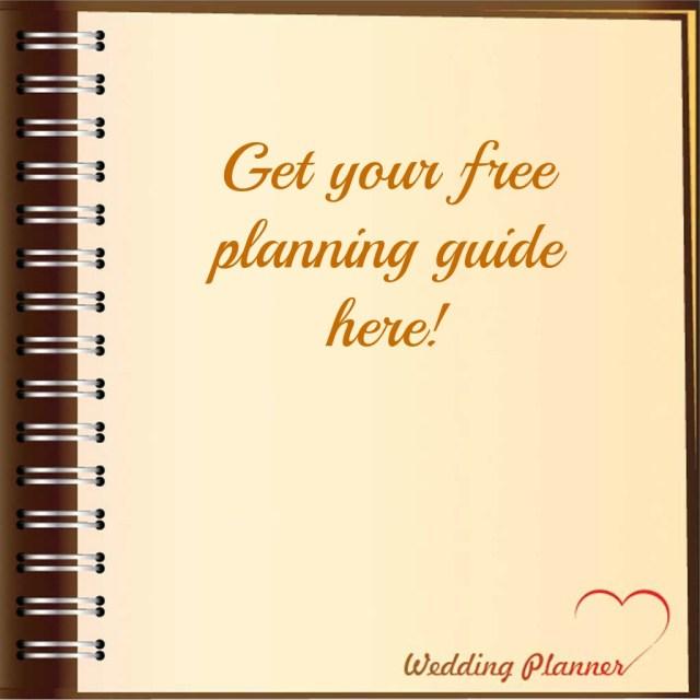 Planning your Las Vegas Ceremony