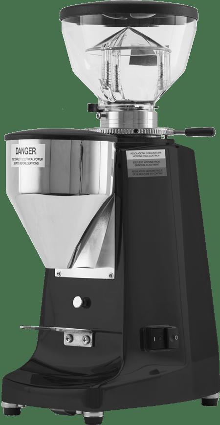 Mazzer LUX D Espresso Grinder Image