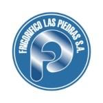 http://www.frigorificolaspiedras.com/
