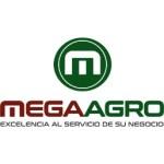 https://www.megaagro.com.uy/
