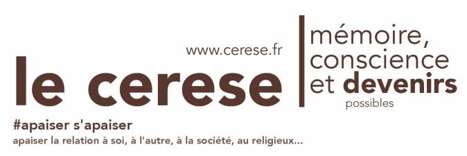 19 logo-cerese-2019