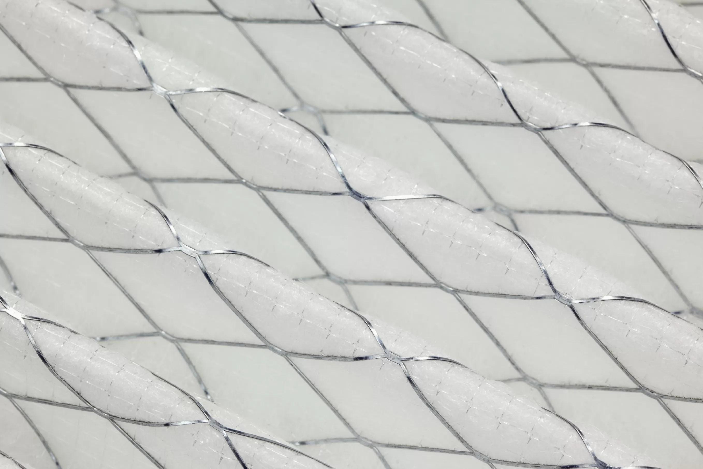 Cerex Cerex Advanced Fabrics