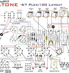 marshall plexi input jack wiring wiring diagram nameplexi project with issues please help marshall plexi [ 1621 x 978 Pixel ]