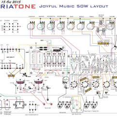 jm amp wiring diagram wiring diagram centre jm amp wiring diagram [ 1393 x 1242 Pixel ]