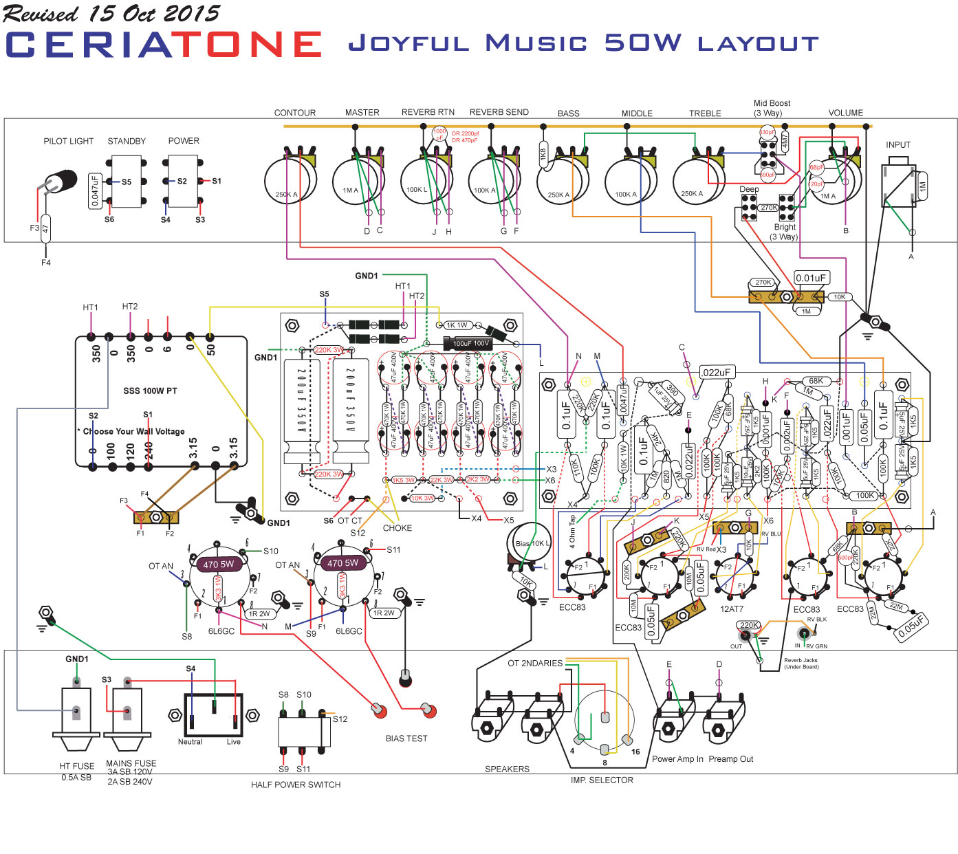 hight resolution of jm amp wiring diagram wiring diagram centre jm amp wiring diagram