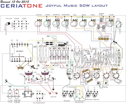 small resolution of jm amp wiring diagram wiring diagram centre jm amp wiring diagram