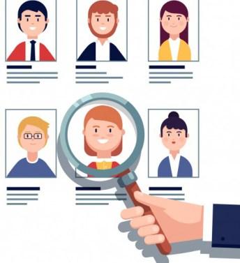Recrutement CERIS ATCI, assistance technique et conseil en ingénierie