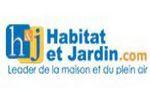 ᐅ codes promo habitat et jardin