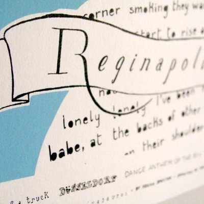 Reginapolis