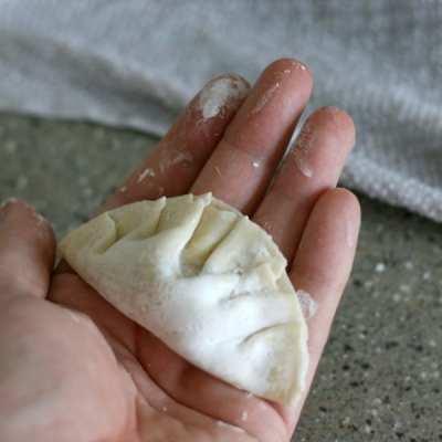 #dumplingfest