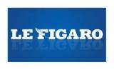 Интервью Святейшего Патриарха Кирилла французскому изданию «Фигаро» в преддверии визита во Францию