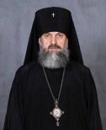 Епископ Гурий (Шалимов)