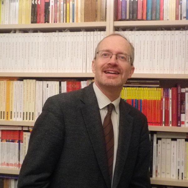 Morin, Jean-Michel