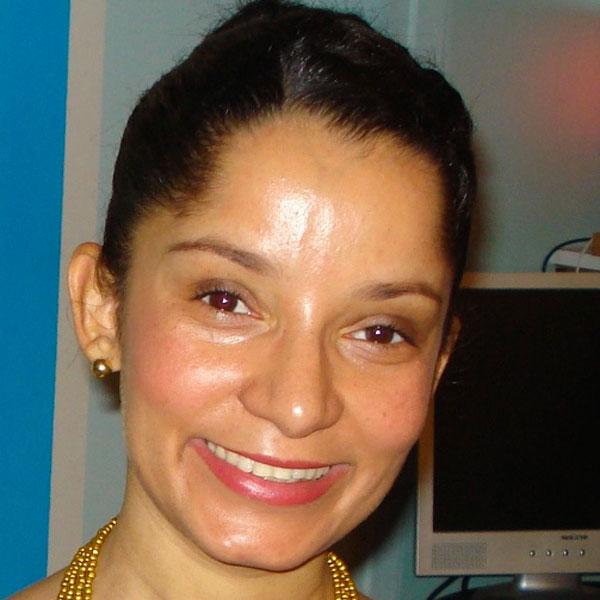 <strong>Le 20 novembre</strong> &#8211; Soutenance de thèse de Valéria Cerqueira Barbosa