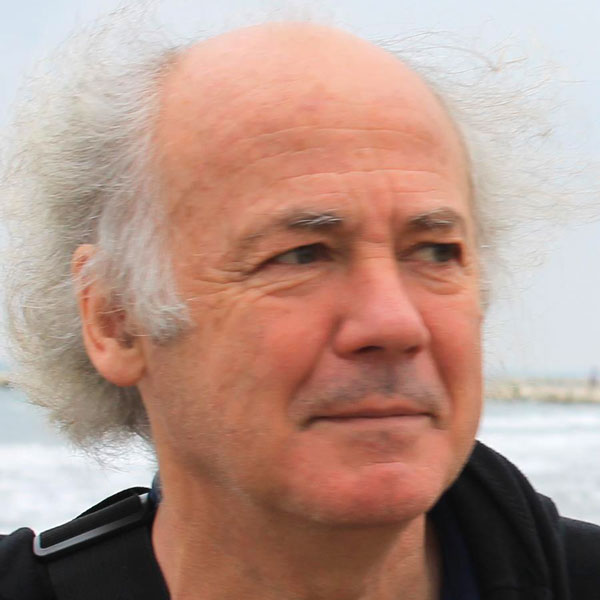 Peter, Jean-Michel