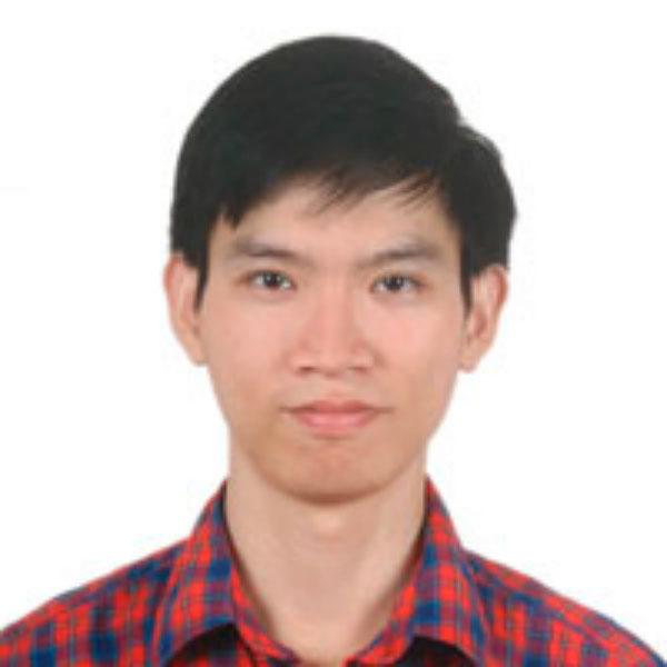 Nguyen, Nhat Duc